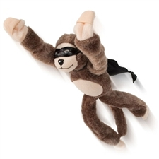 Fling Shot Screaming Monkey