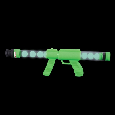 "19"" Moon Blaster Glow in Dark"