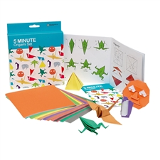 Origami Sets