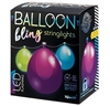 BALLOON BLING STRING LIGHTS