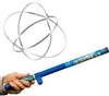 Fun Fly Stick Magic Levitation Wand