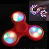 Light Up Fidget Spinners