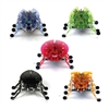Hex Bug Micro Robotic Creatures