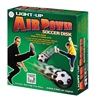 Light Up Air Power Soccer Disk