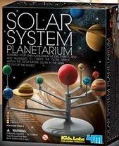 Build Own Solar Power System