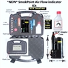 SmokPoint Air Flow Indicator Kit (with Hard Case)